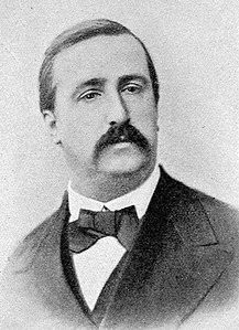 Best quotes by Alexander Borodin