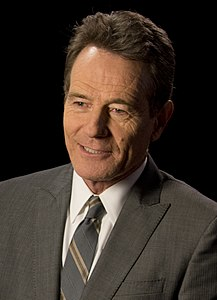 Best quotes by Bryan Cranston