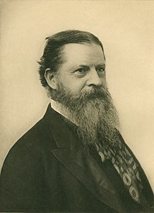 Best quotes by Charles Sanders Peirce