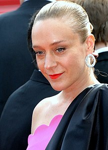 Best quotes by Chloe Sevigny