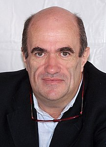 Best quotes by Colm Toibin