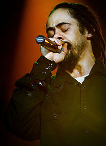 Best quotes by Damian Marley
