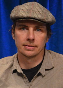 Best quotes by Dax Shepard