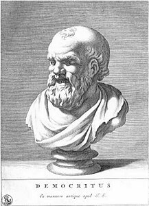 Best quotes by Democritus