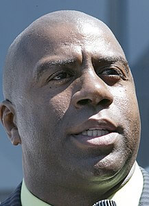Best quotes by Magic Johnson