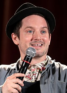 Best quotes by Elijah Wood