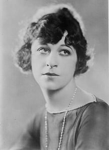 Best quotes by Fanny Brice