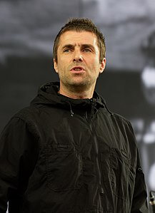 Best quotes by Liam Gallagher