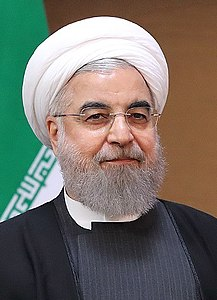 Best quotes by Hassan Rouhani