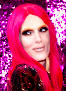 Best quotes by Jeffree Star