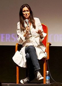 Best quotes by Julie Taymor