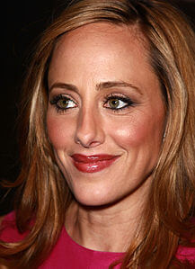 Best quotes by Kim Raver