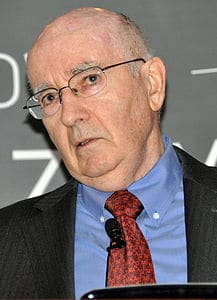 Best quotes by Philip Kotler