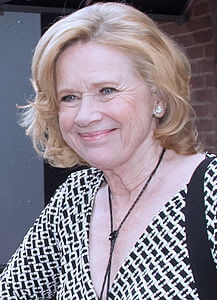 Best quotes by Liv Ullmann