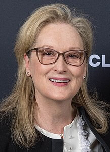 Best quotes by Meryl Streep