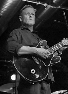 Best quotes by Michael Gira