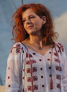 Best quotes by Neko Case