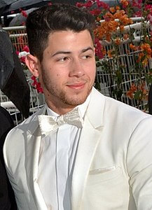 Best quotes by Nick Jonas