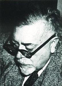 Best quotes by Norbert Wiener