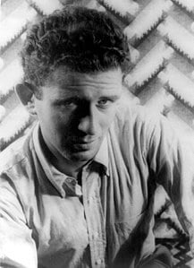 Best quotes by Norman Mailer