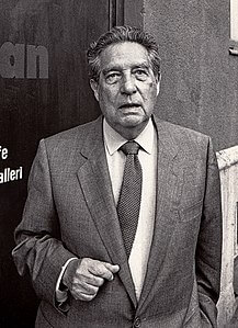 Best quotes by Octavio Paz
