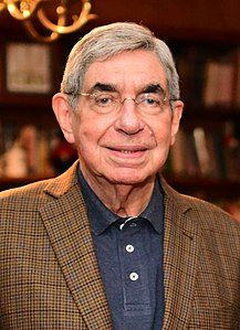 Best quotes by Oscar Arias