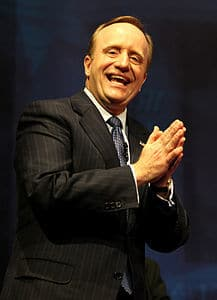 Best quotes by Paul Begala