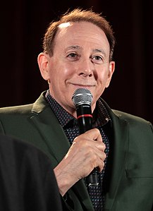 Best quotes by Paul Reubens
