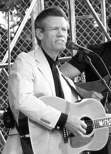 Best quotes by Randy Travis