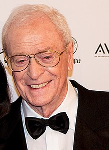 Best quotes by Michael Caine