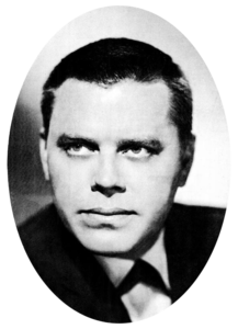 Best quotes by Tom T. Hall