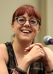 Best quotes by V. E. Schwab
