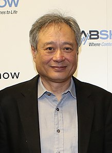Best quotes by Ang Lee