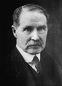 Best quotes by Bonar Law