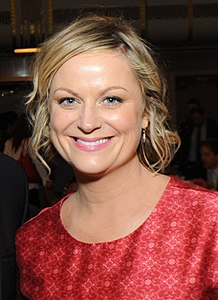Best quotes by Amy Poehler