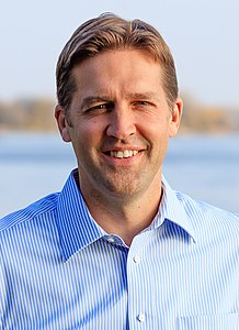 Best quotes by Benjamin E. Sasse