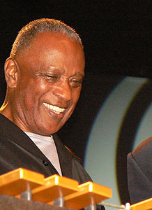 Best quotes by Bobby Hutcherson