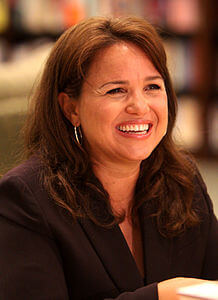 Best quotes by Christine O'Donnell