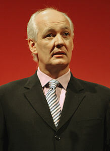 Best quotes by Colin Mochrie