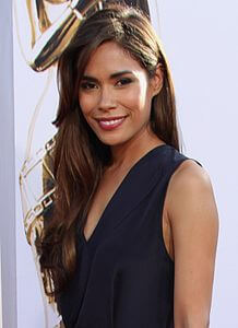 Best quotes by Daniella Alonso