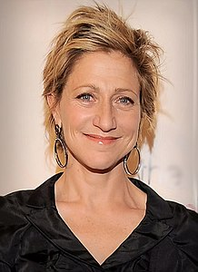 Best quotes by Edie Falco