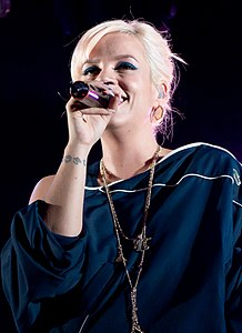 Best quotes by Lily Allen