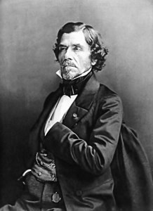Best quotes by Eugene Delacroix