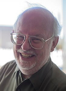 Best quotes by Greg Bear