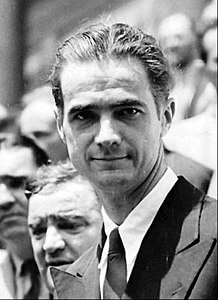 Best quotes by Howard Hughes