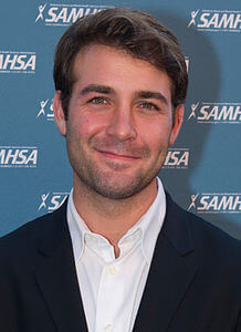Best quotes by James Wolk
