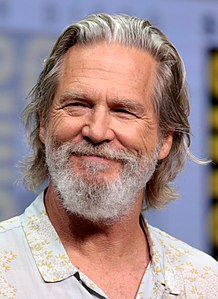 Best quotes by Jeff Bridges