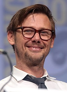 Best quotes by Jimmi Simpson