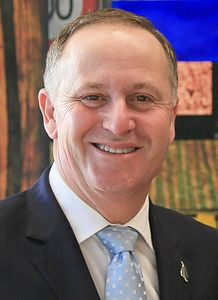 Best quotes by John Key