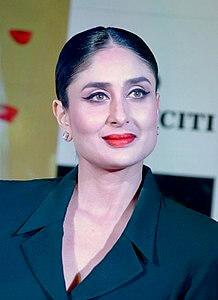 Best quotes by Kareena Kapoor